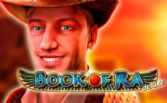 online casino testsieger bokk of ra