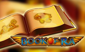 Book Of Ra Bitcoin
